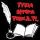 Redakcja Tyskiej Strony Poezji