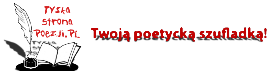 Tyska Strona Poezji